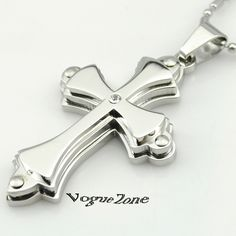 Cheap silver diamond wedding shoes, Buy Quality silver cross directly from China silver dropship Suppliers: 2015 Hot Sale! Treble Clef Crystal Stainless Steel pendant necklace Piano Music Note Gifts Gold/Silver/Black BP1044US $ Bracelet Infinity, Herringbone Necklace, Necklace Extender, Silver Diamonds, Wholesale Fashion, Sterling Silver Necklaces, Silver Color, Treble Clef, Wedding Shoes