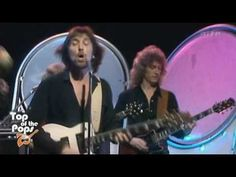 Dr. Hook - When You're In Love With A Beautiful Woman