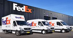 FedEx Express opens new Nordic Gateway at Copenhagen Airport Uber Driving, Volkswagen, Apply Job, Parcel Delivery, New Nordic, Cargo Airlines, Fedex Express, New Employee, How To Protect Yourself