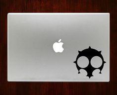 "Nepeta Leijon Decal Sticker Vinyl For Macbook Pro/Air 13"" Inch 15"" Inch 17"" Inch Decals Laptop Cover"