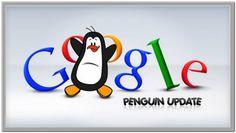 Google Penguin y su nueva actualización