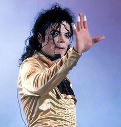 Michael Jackson 1991 - 2000 / Human Nature