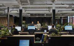 01.jpgBreathe Architecture Slack melbourne office