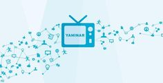 How To Use Yaminars To Increase Employee Engagement On Yammer