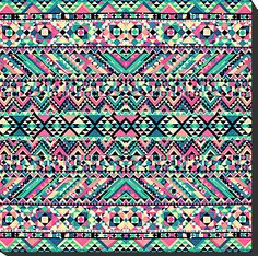 wallpapaer with trible print that says  | ... prints by tribal pattern background tumblr tribal background designs
