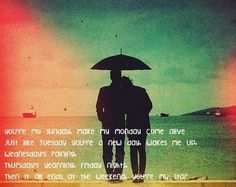 Maybe Tomorrow - Decade In The Sun Version by Stereophonics Music Words, Music Lyrics, Sound Of Music, Good Music, Who Do You Love, My Love, Lyric Quotes, Motivational Quotes, Summer Lyrics