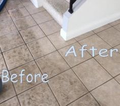 Color Sealing 10 Facts You Need To Know NOW Grout