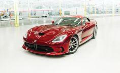 Such a amazing Car.....