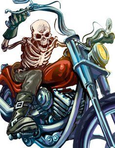 Image from http://www.vectorgenius.com/images/Rendered/21-Skull%20Motorcycle%20Clip%20Art/Product%20Details/21-Biker_Motorcycle_Skull_Skeleton_stock_art.png.