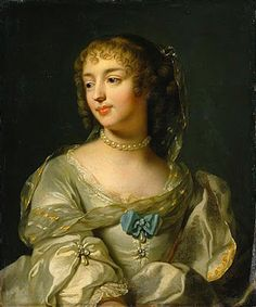 Marie Rabutin-Chantal by Claude Lefèbvre (Musée Carnavalet - Paris France) Historical Art, Historical Clothing, L'art Du Portrait, Portraits, Ludwig Xiv, 17th Century Fashion, Musee Carnavalet, Versailles, Madame