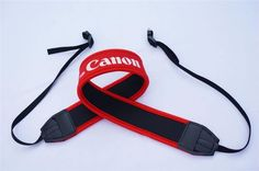 >> Click to Buy << New Arrival Cotton Neck Shoulder Black Belt Flexible Camera Strap for DSLR Canon Nikon  Accessory Parts #Affiliate