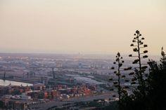 Travel special: Barcelona