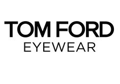 dfc1f0a52d1c Tom Ford eyeglasses and sunglasses for men and woman available with  prescription at the official Divine Optics online store.