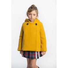 Turtle Neck, Coat, Sweaters, Jackets, Dresses, Fashion, Kids Winter Fashion, Clothing Branding, Fashion For Girls