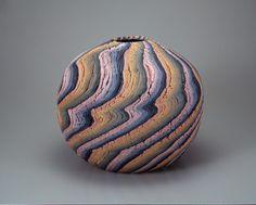 matsui kosei    Il Giappone in mostra a Palazzo Pitti