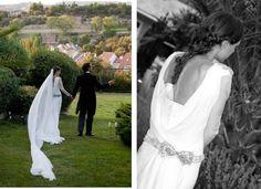 Confesiones de una boda: Descubrimiento de la semana: Fincas y Bodas