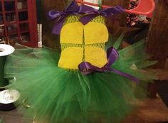 Your place to buy and sell all things handmade Ninja Turtle Tutu, Christmas Tutu Dress, Teenage Mutant Ninja, My Etsy Shop, Trending Outfits, Unique Jewelry, Handmade Gifts, Check, Dresses