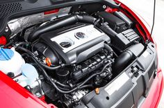 10 Signs You Are a Douche Automotive Enthusiast - 2. You install a sick turbo… speaker under the hood of your car