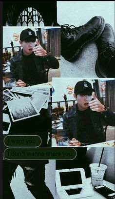 #Jungkook #Jeon #fondos #wallpapers #Bts