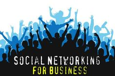 (Linkedin,Twitter,Google+,Pinterest,Facebook) explode your social media networks FAST. CLICK HERE NOW!!!
