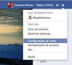 Como excluir o seu perfil no Facebook - http://wp.clicrbs.com.br/vanessanunes/2013/01/04/como-excluir-o-seu-perfil-no-facebook/?topo=13,1,1,,,13