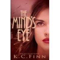 Reviewed by Jack Magnus for Readers' Favorite   The Mind's Eye is a young adult historical, coming of age novel written by K.C. Finn. It's set during WWII. Fifteen-year-old Kit Cavendish and her younger brother, Leighton, are on their way to Wales when we first meet them. They're part of a massive evacuation of children to the countryside in anticipation of air-strikes on London. Kit and Leighton both have special green labels identifying their names and destination, unlike most of the ...
