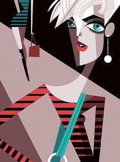 by Pablo Lobato