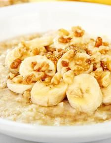What to Eat for Breakfast When You Have Rheumatoid Arthritis – Rheumatoid Arthritis Food & Fitness – Health Monitor