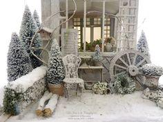 http://atelier-de-lea.blogspot.fr/2016/12/jardin-enneige.html