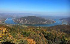 Dobogókő-Prédikálószék-Vadálló kövek Hungary, River, Mountains, Nature, Photos, Outdoor, Outdoors, Naturaleza, Nature Illustration