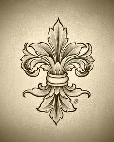 - You are in the right place about (notitle) Tattoo Design And Style Galleries On The Net – Are The - Smal Tattoo, I Tattoo, Baroque Frame, Filigree Tattoo, Catrina Tattoo, Brust Tattoo, Tattoo Feminina, Metal Engraving, Carving Designs