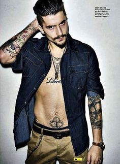 Panagiotis Kone -what's wrong with these Greek guys-