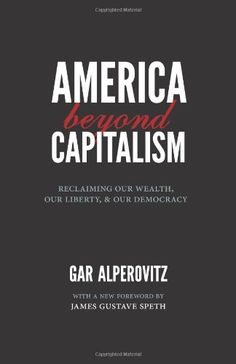 Lneas de influencia vigas prticos y arcos autor juan carlos america beyond capitalism reclaiming our wealth our liberty and our democracy 2nd fandeluxe Gallery