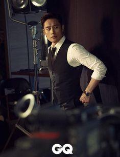 Korean Men, Asian Men, Korean Actors, Best Kdrama, Korean Drama Series, Lee Byung Hun, Drag King, Most Beautiful Man, Great Movies