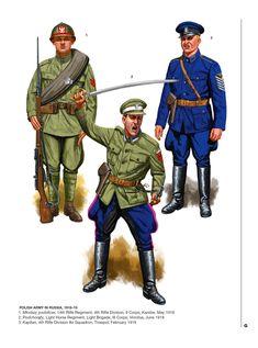 Military Diorama, Military Art, Military History, Uniform Insignia, Bolshevik Revolution, Army Uniform, Military Uniforms, My War, Military Pictures