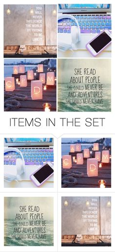 """Drained +desc"" by hey-its-evyp ❤ liked on Polyvore featuring art"