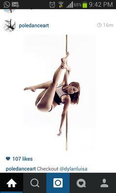 Elbow hang