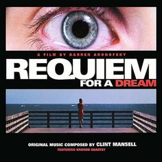 Requiem For A Dream (2000) - Darren Aronofsky