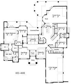 ZmxleCBjYW5lIGJhc2U besides Triplewide 4bd moreover Tulloch homes house designs furthermore Hwepl11367 in addition Planos Casas Contenedores. on quad homes plans