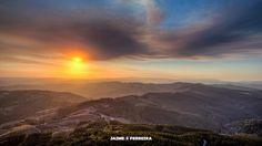 Shared by jaime__ferreira #landscape #contratahotel (o) http://ift.tt/1SZaD3C] - La visita es...  Excelente!  #Loncochechile #longexposure #instalandscape #paisajeschile #paisajes  #steelwool #instagram #nikon #like4like #instagood #photooftheday #love #picoftheday #photography #art  #photooftheday  #all_shots #exposure #composition #moment #photodaily #photographer