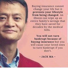 Pin By Kristine Ladores On Life Insurance Life Insurance Quotes