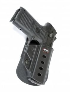 Save $ 10.8 order now Fobus Standard Holster RH Paddle HPP Ruger P94 ,95,97 with