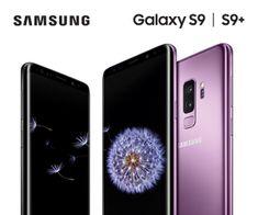 Ungurii si ocuparea Transilvaniei – Mix de Cultura Samsung Galaxy S9, Romania, Iphone, Culture