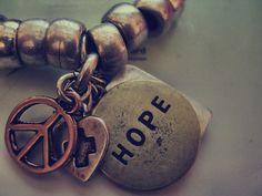 peace, god, hope, <3