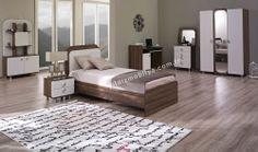 Dream Genç Odası #genc #pinterest #yildizmobilya #mobilya #prens #room #youngroom  http://www.yildizmobilya.com.tr/