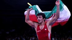 For the first time; #Iran wins Greco-Roman #Wrestling World Championships  Iranian Greco-Roman wrestling team has clinched the title of the 2014 Wrestling World Championships.  The Iranian Greco-Roman team won the World Wrestling Championships in Tashkent, Uzbekistan, on Sunday for the first time with 42 points.  #Realiran  www.realiran.org