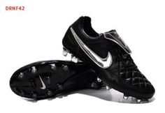 new product 9ee3f c09e9 NIKE TIEMPO LEGEND V FG Price   225 usd   Size  39 - 45   FREE Shipping via  DHL
