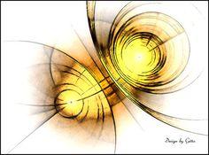 - BILD KLICKEN - Digital Fraktales Leuchten  ist bei Fraktale Kunst in Artflakes als Poster,Kunstdruck,Leinwand oder Gallerydruck zu bestellen.Bilder für alle Wohnwände wie Wohnzimmer, Büro, Flur, Schlafzimmer oder auch für eine Praxis. Mit Apophysis entstehen schöne Bilder in Digital Art.Das ist Digitale Kunst in Fineartprint. - Auch auf meiner Homepage - www.bilddesign-by-gitta.de - unter Meine Shops - Artflakes zu finden.