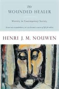 Henri Nouwen Books - Bing images
