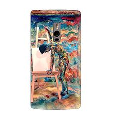 Clapcart Art Boy Printed Mobile Back Cover for One Plus Two -Multicolor Clapcart http://www.amazon.in/dp/B017233YIM/ref=cm_sw_r_pi_dp_nOoowb13KK5B3